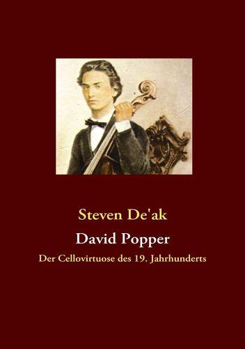David Popper