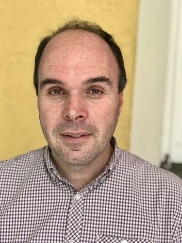 David Röthler