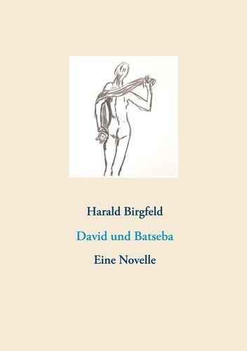 David und Batseba