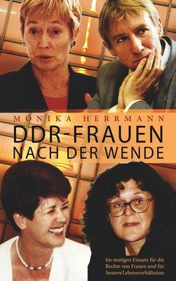 DDR-Frauen nach der Wende