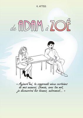 De Adam à Zoé