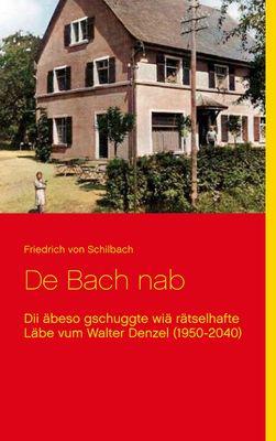 De Bach nab