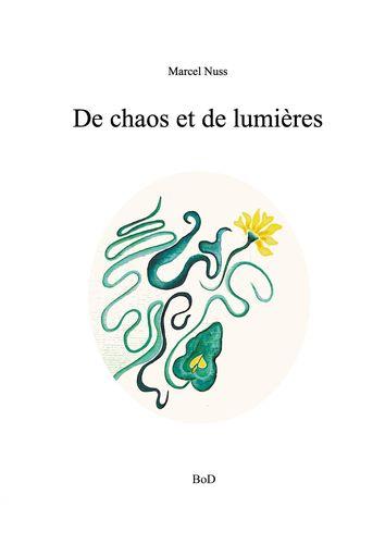 De chaos et de lumière