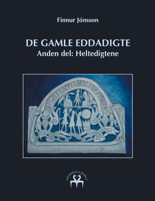 De gamle Eddadigte II