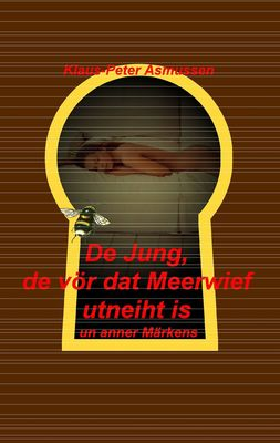 De Jung, de vör dat Meerwief utneiht is