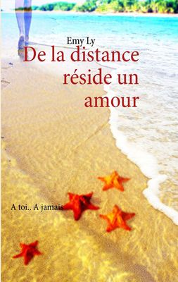 De la distance réside un amour