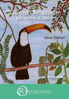 De mon Amazonie aux confins du Berry