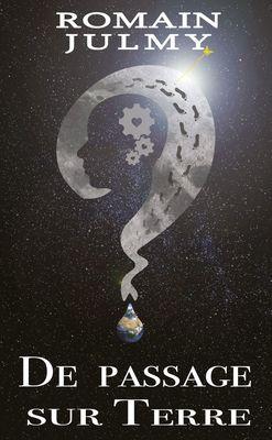 De passage sur Terre