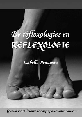 De réflexologies en REFLEXOLOGIE