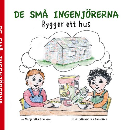De små ingenjörerna