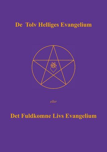 De Tolv Helliges Evangelium