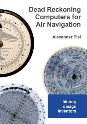 Dead Reckoning Computers for Air Navigation