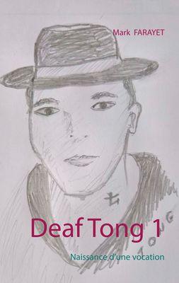 Deaf Tong 1