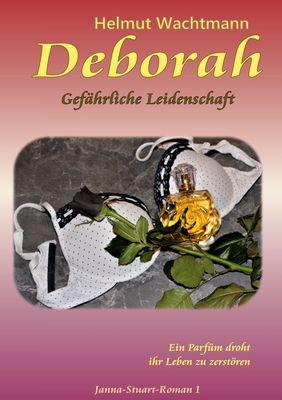 Deborah - Gefährliche Leidenschaft