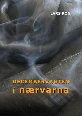 Decembervagten i Nærvarna