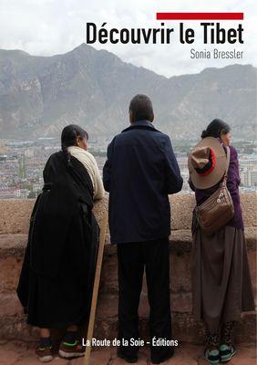 Découvrir le Tibet
