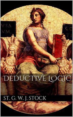 Deductive Logic