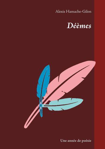 Déèmes
