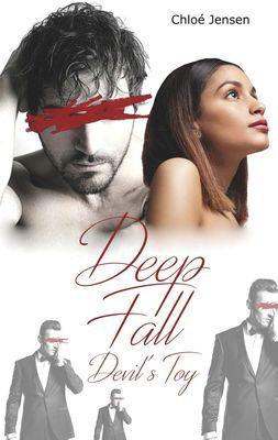 Deep Fall - Devil´s Toy