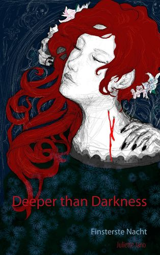 Deeper than Darkness