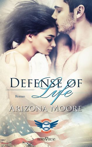Defense of Life