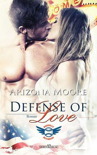 Defense of Love