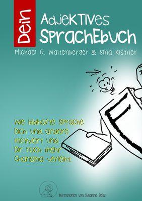 Dein Adjektives Sprachebuch