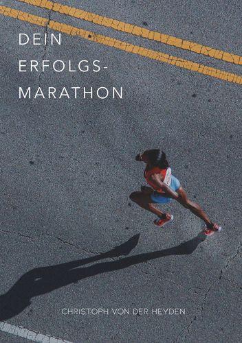 Dein Erfolgs-Marathon