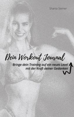 Dein Workout Journal