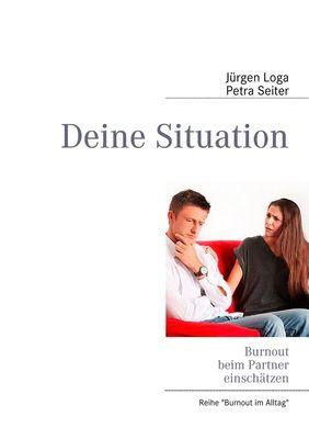 Deine Situation