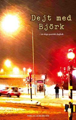 Dejt med Björk