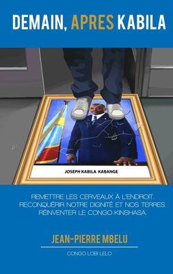 Demain, après Kabila