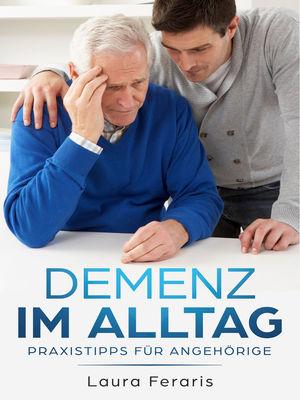 Demenz im Alltag