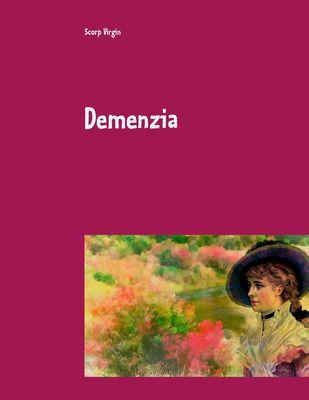 Demenzia