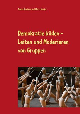Demokratie bilden