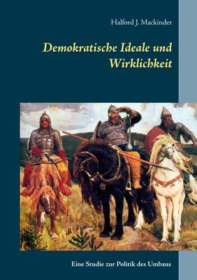 Demokratische Ideale und Wirklichkeit