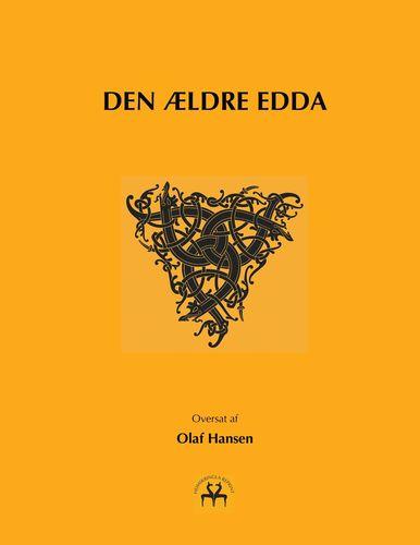Den ældre Edda