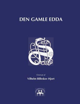 Den gamle Edda