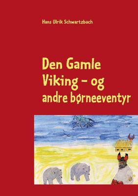 Den Gamle Viking