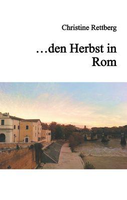 ... den Herbst in Rom