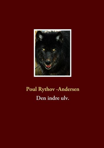 Den indre ulv.