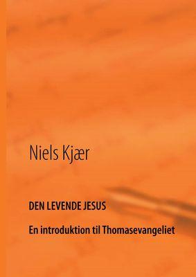 Den levende Jesus