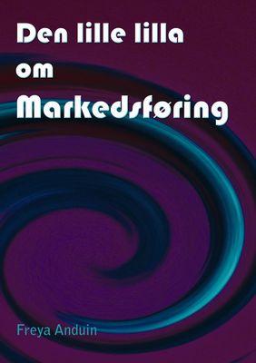 Den lille lilla om Markedsføring