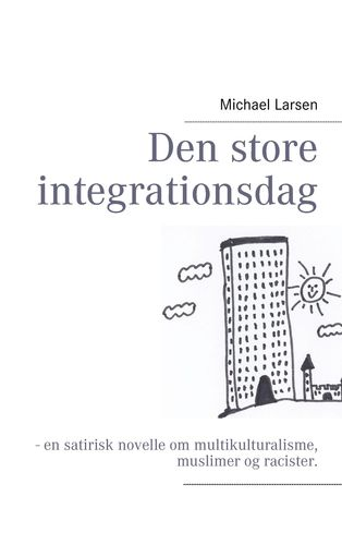 Den store integrationsdag