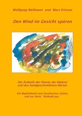 Den Wind im Gesicht spüren