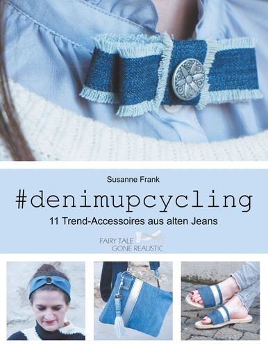 denimupcycling