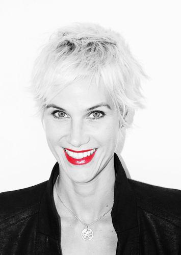 Denise Tanner-Plüss