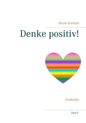Denke positiv!