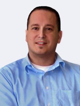 Dennis Krannich