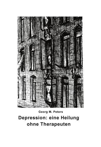Depression Heilung Erfahrungsberichte